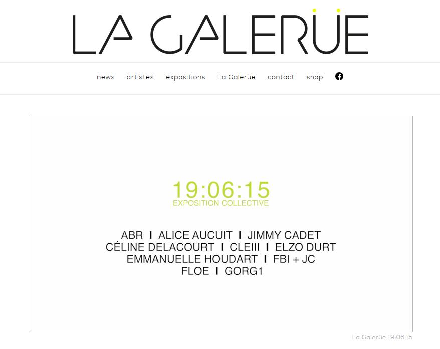 la-galerue-saint-pierre-la-reunion