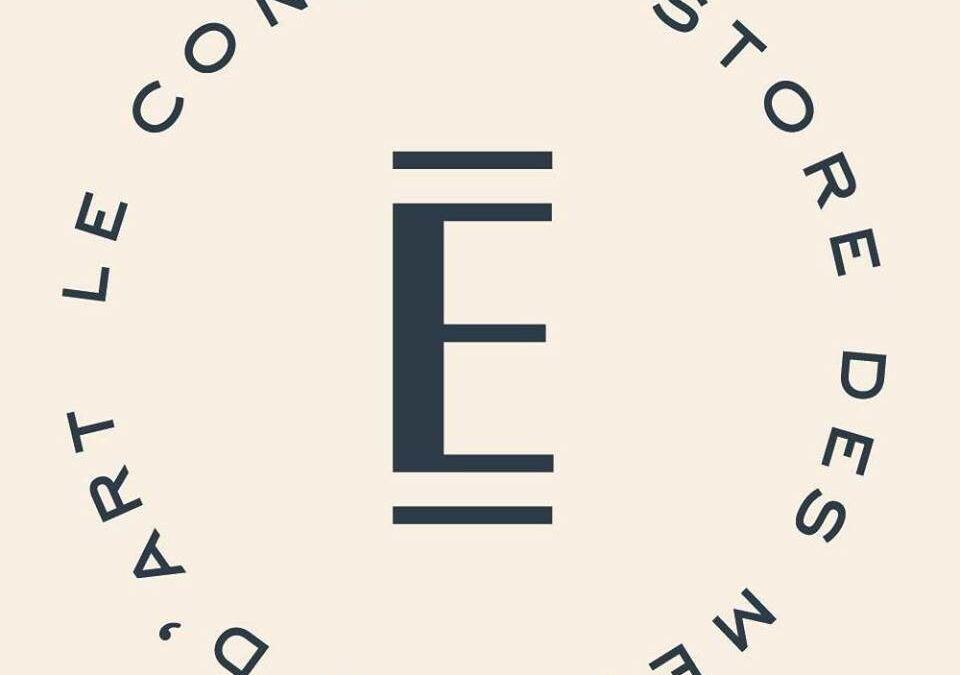 Galerie Empreintes – Paris